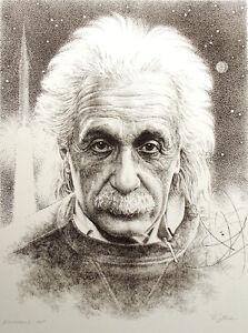 Robert Einstein