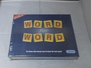 Gibsons-Games-WORD-FOR-WORD-8-years-NEW