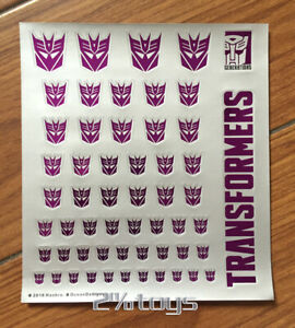 1PCS-Hot-Stickers-Clear-Transformers-G1-Decepticons-Logo-Symbol-Sticker-Decal