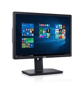 dell 2407wfp monitor driver windows 10