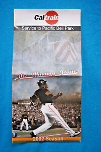 Caltrain-Service-to-Pacific-Bell-Park-Schedule-amp-Fares-2002-Season
