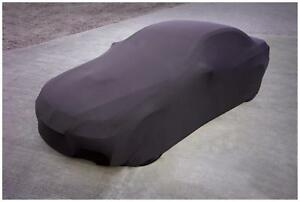 Super Soft Stretch Indoor Car Cover for BMW Z3 M Coupe