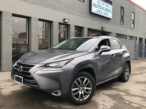 Finding for a 2015 Lexus nx200t for $20000.