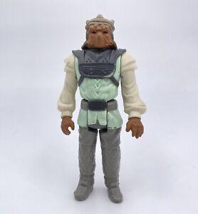 Vintage-Star-Wars-Return-Of-The-Jedi-Nikto-Action-Figure-1983-Kenner
