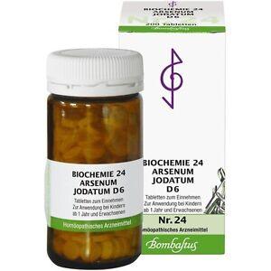 Bioquimica-24-arsenum-jodatum-D6-past-200-Pieza-pzn4325710