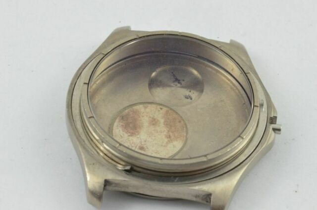 Breitling Aerospace Housing Case 80360 With Lid