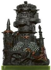 Dreamblade miniatures 1x x1 Citadel of Torture Baxar's War NM