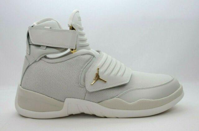 Nike Jordan Generation 23 Light Bone Men s Size 8.5-12 New in Box AA1294 005 e6a99f0ef