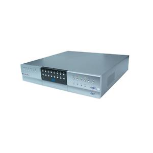 Dedicated-Micros-16-Channel-DVR