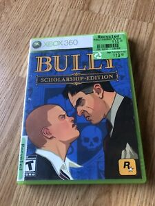 Bully-Scholarship-Edition-Microsoft-Xbox-360-2008-NB2