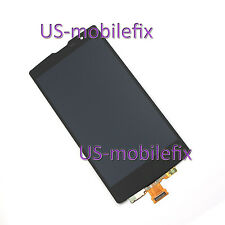 For LG Volt 2 Boost Mobile LS751  Touch Screen Digitizer LCD Display Assembly BL