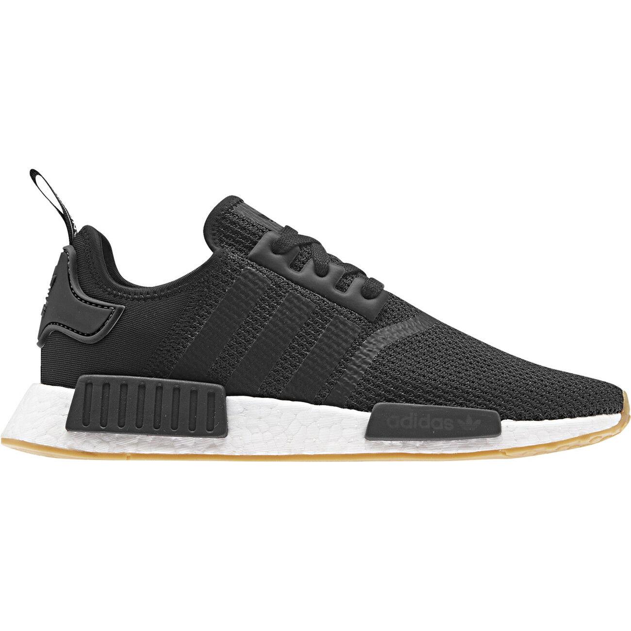 Adidas Originals Hommes Sneaker Sneaker Sneaker nmd_r1 4e1ab2