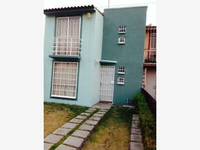 Casa - Zumpango