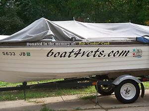 Image Is Loading 2 Custom Speed Boat Name Vinyl Lettering Letters