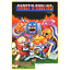 Ghosts-n-Goblins-Free-Play-and-High-Score-Save-Kit-Arcade thumbnail 1