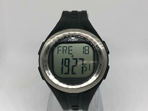 2015er-CRANE-HAU-Krippl-Watches-Digital-LCD-Alarm-Chronograph-neue-Bat