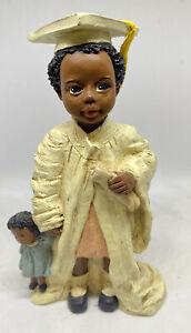 Miss Martha/'s Originals All God/'s Children Josie #22 wCOA Retired in 1995-3 34 tall