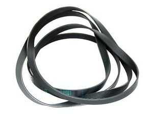 Indesit IDC75 IDC85 Condenser Tumble Dryer Drive Belt **FREE DELIVERY**