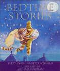 Bedtime Stories by Terry Jones, Nanette Newman (Hardback, 2002)