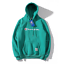 2019-New-Women-039-s-Men-039-s-Classic-Champion-Hoodies-Embroidered-Hooded-Sweatshirts thumbnail 20
