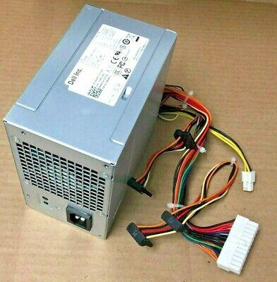 OEM Dell Optiplex 390 790 990 3010 7010 9010 H275AM//L275AM-00 275W Power Supply