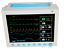 "thumbnail 2 - Portable Medical Patient Monitor 12.1"" ICU Vital Sigs SpO2,PR,NIBP,ECG,RESP,TEMP"