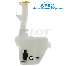 Grade A Apex OE Quality Washer Fluid Reservoir with Pump 1997-2001 Toyota Camry