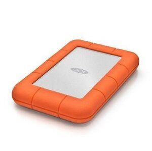 LaCie-1TB-Rugged-Mini-Disk-USB-3-0-External-Hard-Drive-301558