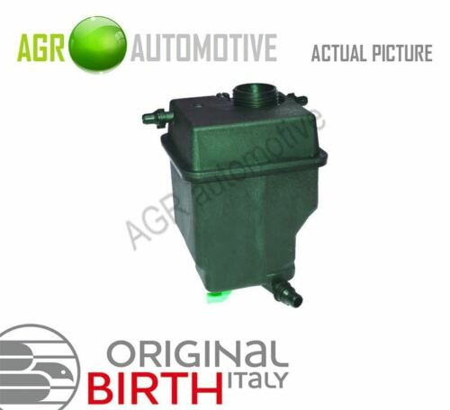 BIRTH COOLANT EXPANSION TANK RESERVOIR HEADER OE QUALITY REPLACE 8882
