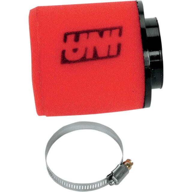 NU-4119ST UNI Foam Air Filter Honda ATV TRX 300 350 Fourtrax Rancher 4x4 #B