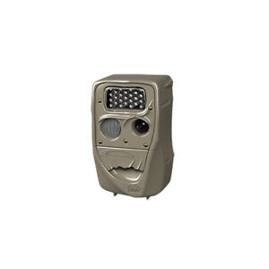 Cuddeback-Power-House-20MP-IR-Flash-Hunting-Game-Scout-Trail-Camera-100Ft-Range