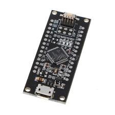 SAMD21 M0 32-Bit ARM Cortex M0 Core Plate Compatible w
