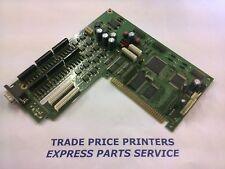 Xyaa3828 OLIVETTI pr2-e seriale base Board pre2e