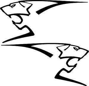 Stickers-autocollants-kit-peugeot-sport-lion-38x18cm
