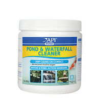 Api® Pond & Waterfall Cleaner