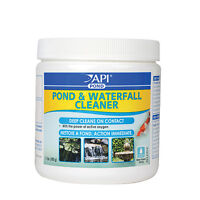Api® Pond & Waterfall Cleaner