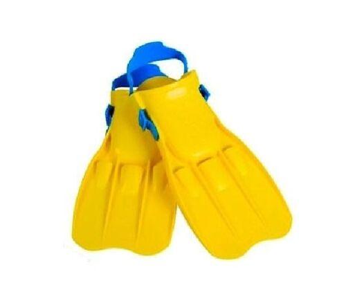 Kinderbadespaß Intex Schwimmflossen Größe 35-45 Kinder Erwachsene Flossen Schwimmen Tauchen