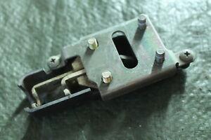Yamaha r rn originale serratura per sgabello bloccare blocco ebay
