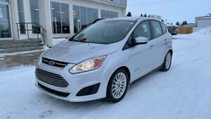 2013 Ford C-Max SE - FUEL EFFICIENT!!