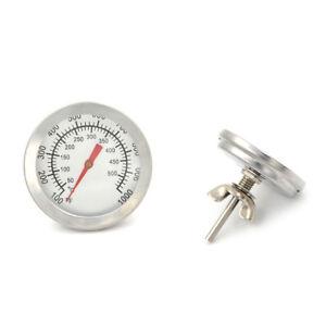 Thermometre-de-barbecue-en-acier-inoxydable-50-500-degres