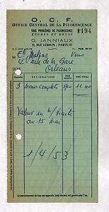 PARIS-XIII-OFFICE-CENTRAL-de-la-FLUORESCENCE-034-O-C-F-G-JANNIAUX-034-en-1953