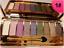 9-Colour-Diamond-Eye-Shadow-Palette-amp-Makeup-Brush-Professional-Cosmetic-Kits-UK thumbnail 3