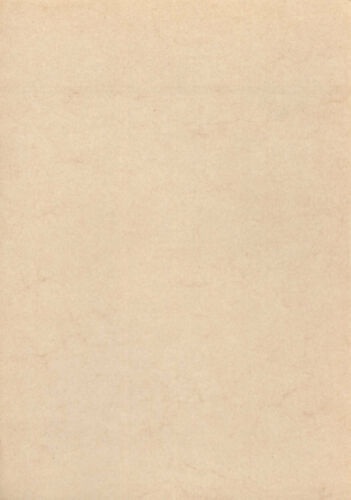 Elefantenhaut Visitenkarten Urkundenpapier weiß 190g//m² DIN A4 Einladungen