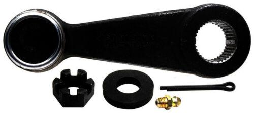 Steering Pitman Arm ACDelco Pro 45C0039