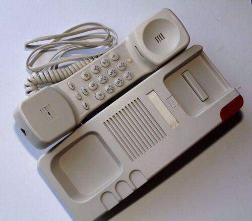 USB 2008 A Lot of 20 X Bittel PC//Skype//Voip Desktop Internet Phone Bitcall