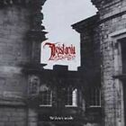 Widow's Weeds by Tristania (CD, Jun-2005, Napalm Records)