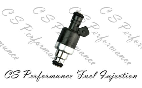OEM Rochester Fuel Injector 17103007 Rebuilt by Master ASE Mechanic USA 1