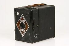 Bilora, 6x6cm Boxkamera
