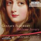Madame Bovary von Gustave Flaubert (2009)