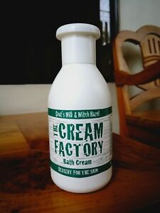 THE-CREAM-FACTORY-BATH-CREAM